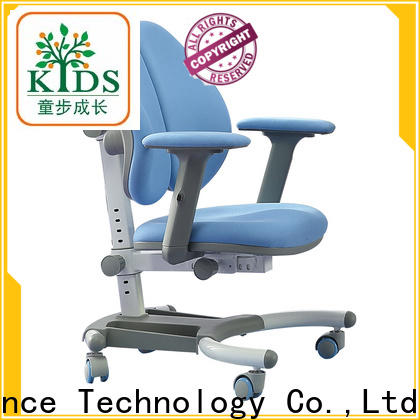 TBCZ children study chair high quality for home