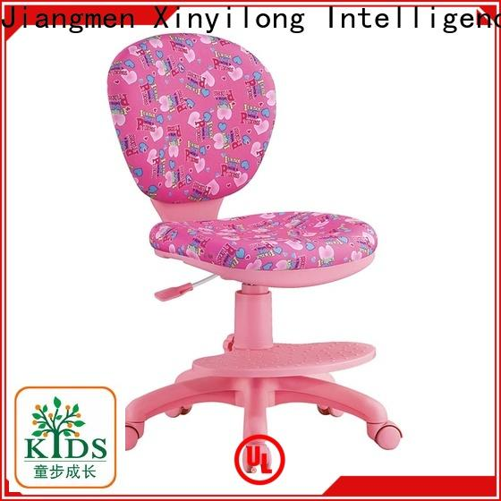 TBCZ modren study chair for students wholesale for studry room