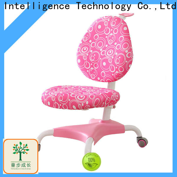 healthy children table chair supplier for kids