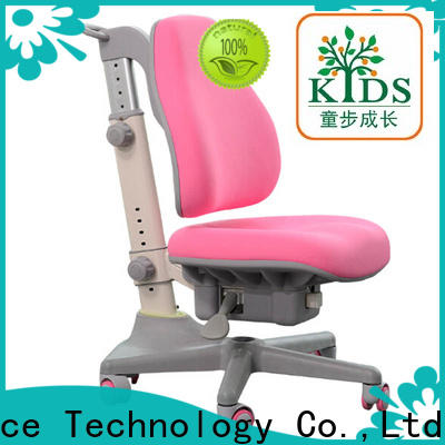 TBCZ study chair wholesale for home