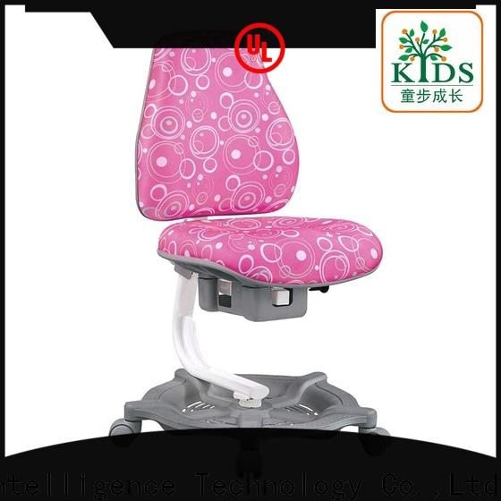 modren home office chair supplier for children
