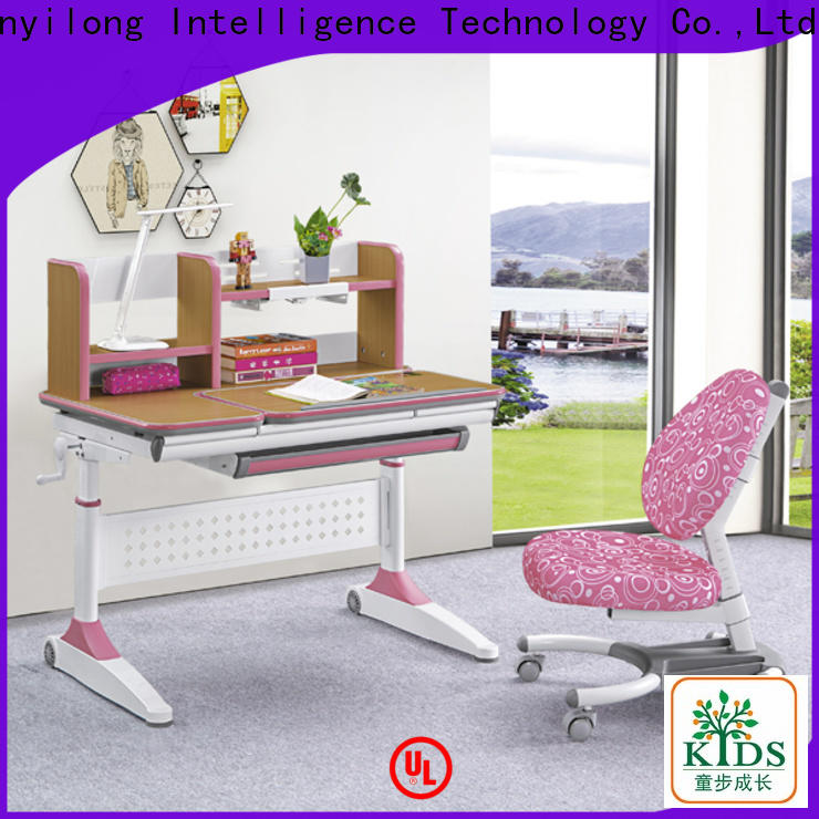 TBCZ home office furniture supplier for studry room