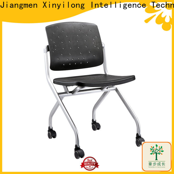 TBCZ plastic chair high quality for college