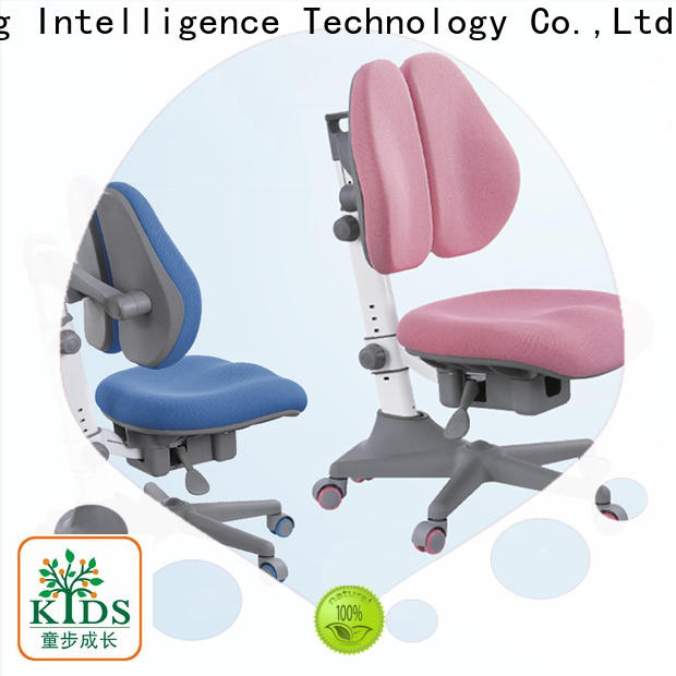 TBCZ durable student chair high quality for kids