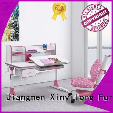 Xinyilong Furniture children furniture