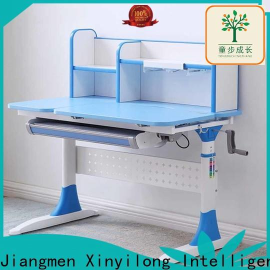 TBCZ healthy simple study table for sale for children