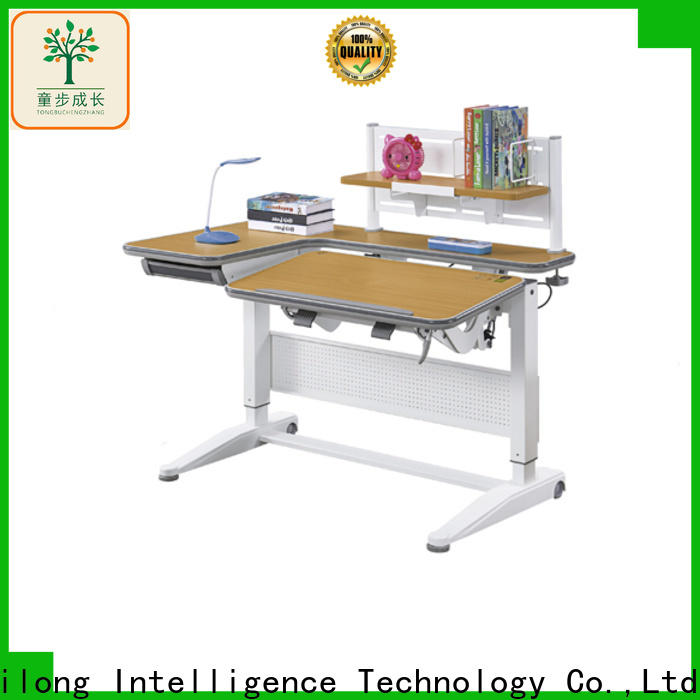 TBCZ professional study desk manufacturer for home