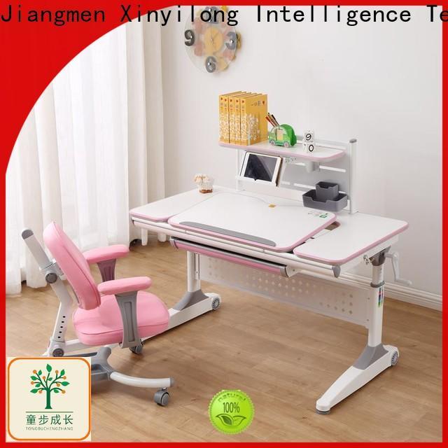 TBCZ healthy kids office desk manufacturer for home