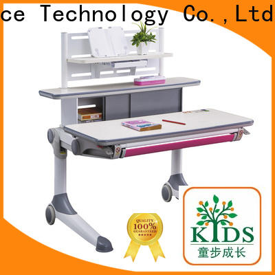 TBCZ professional office table and chair manufacturer for kids