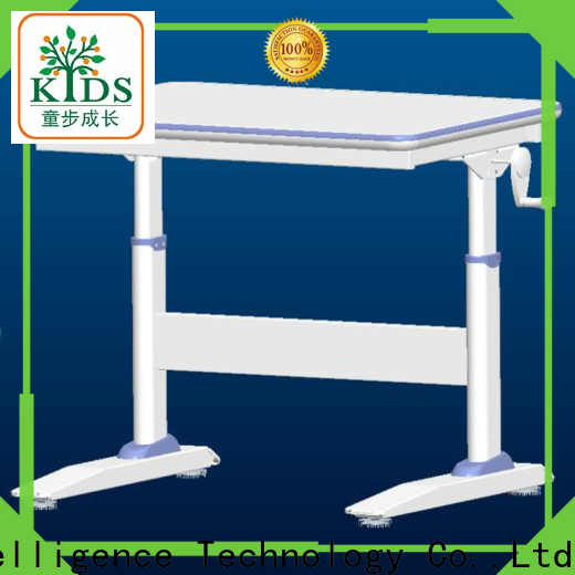 TBCZ office table and chair high quality for home