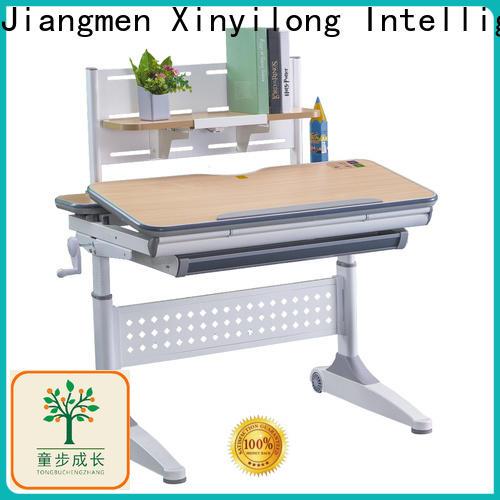 TBCZ modern computer desk manufacturer for children