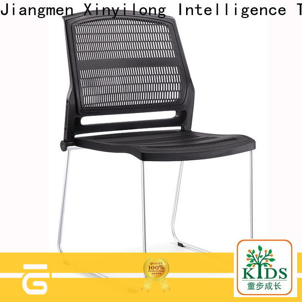 TBCZ comfortable foldable chair high quality for classroom