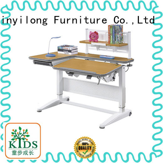 Xinyilong Furniture office cupboard manufacturer for kids