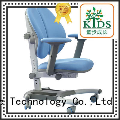 TBCZ children seating high quality for studry room