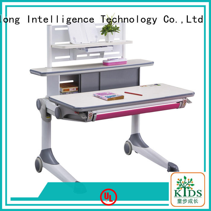 TBCZ healthy wooden study table for sale for school