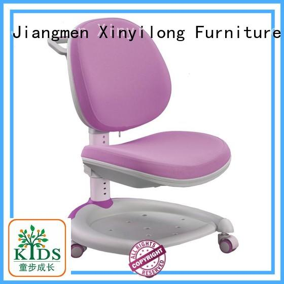 Xinyilong Furniture stable nesting chair series wholesale for children