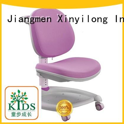 TBCZ healthy nesting chair series wholesale for studry room
