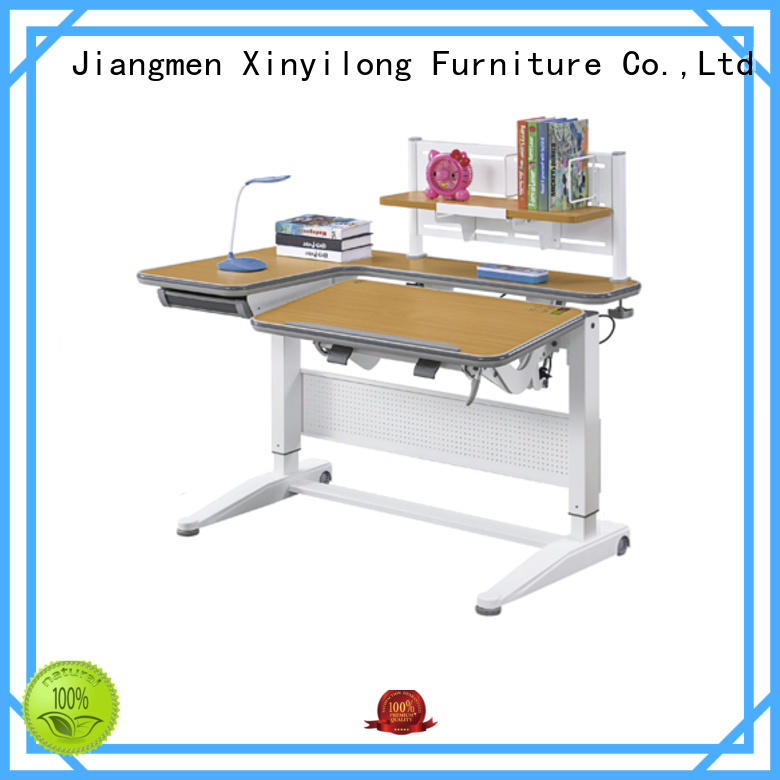 adjustable children furniture sale for home Xinyilong Furniture