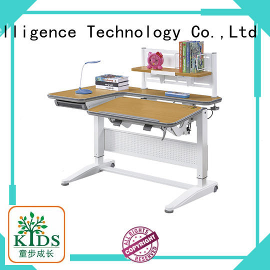 TBCZ stable home office furniture directly sale for kids