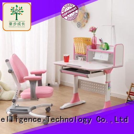 TBCZ popular study table online with storage for home