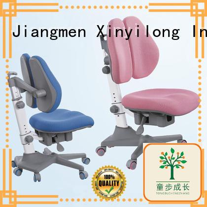 modren kids study chair wholesale for children