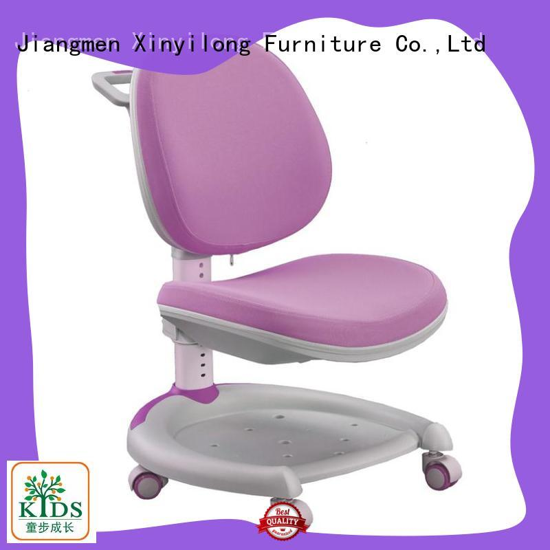 healthy best home office chair high quality for kids