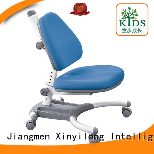 TBCZ kids desk chair supplier for kids