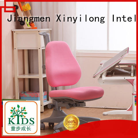 TBCZ comfortable home office chair supplier for studry room