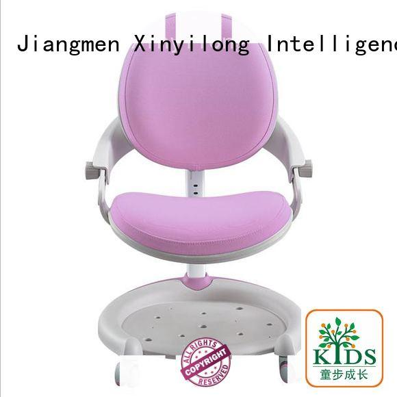 stable nesting chair series wholesale for kids