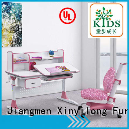 kids table and chairs supplier for kids Xinyilong Furniture