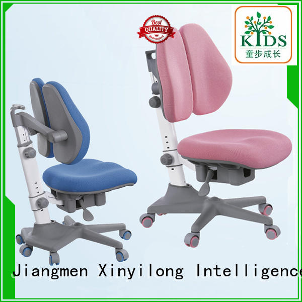healthy study chair for students high quality for home