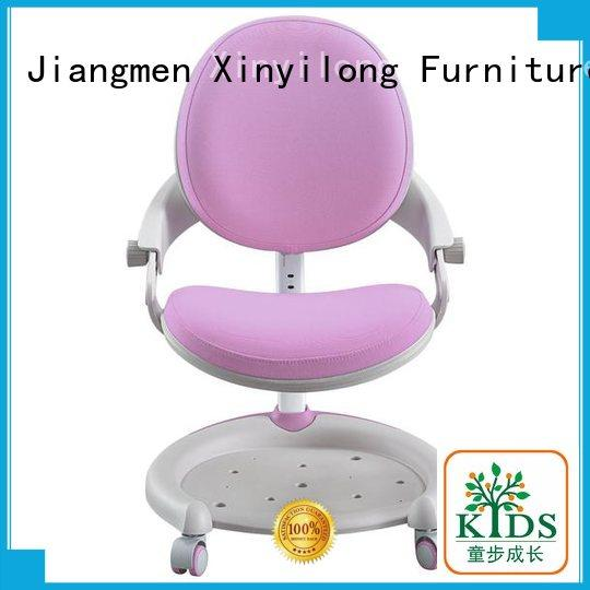 Xinyilong Furniture home office furniture wholesale for studry room