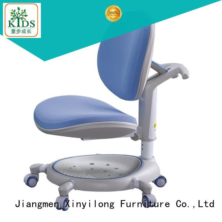comfortable children table chair supplier for home