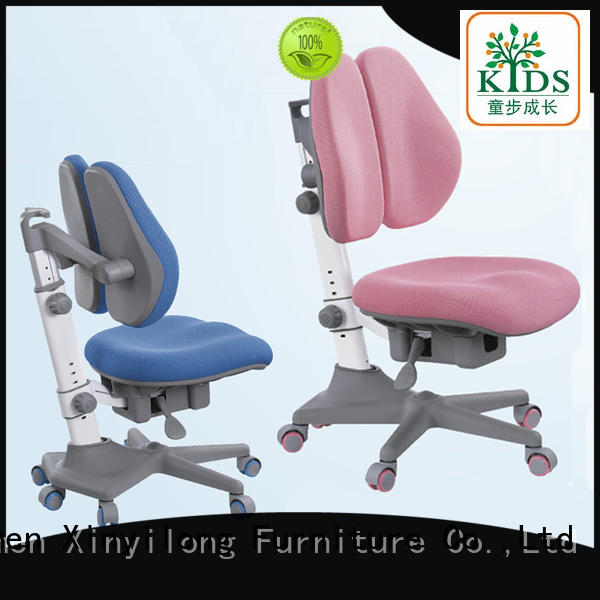 Xinyilong Furniture comfortable study chair for studry room