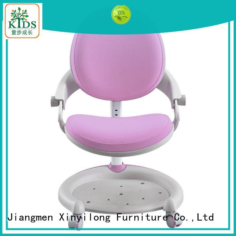 Xinyilong Furniture durable nesting chair series supplier for home