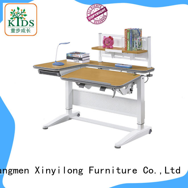 Xinyilong Furniture comfortable nesting chair series on sale for children