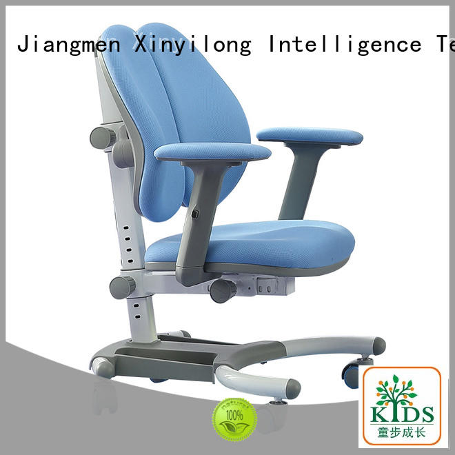 modren study chair with wheel for studry room