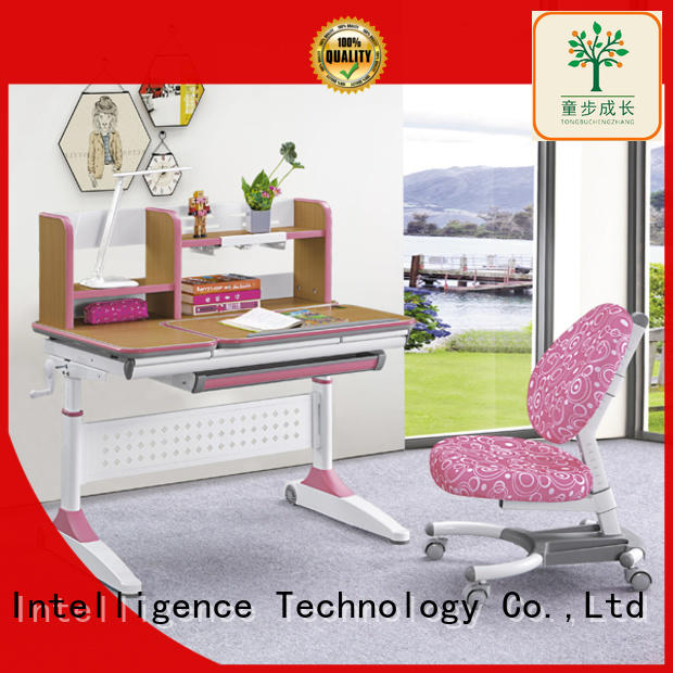 stable nesting chair series directly sale for home