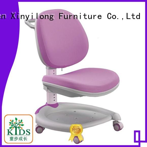 durable home office furniture on sale for kids