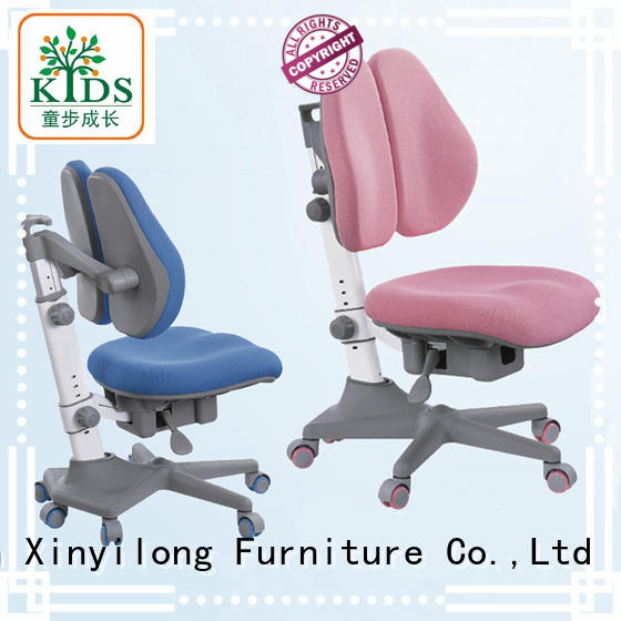 healthy chair for children high quality for studry room