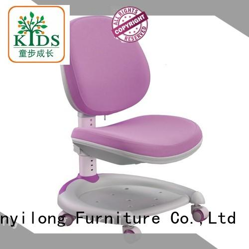 kids table and chairs wholesale for kids Xinyilong Furniture