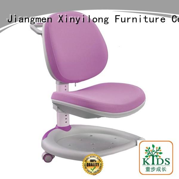 student chair supplier for children Xinyilong Furniture