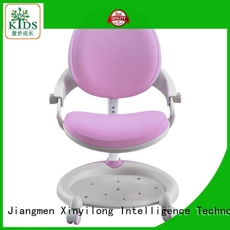 durable kids study chair wholesale for kids