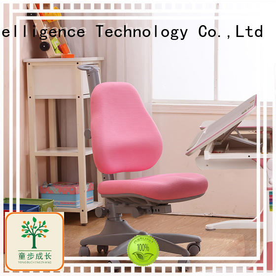 TBCZ home office furniture directly sale for home