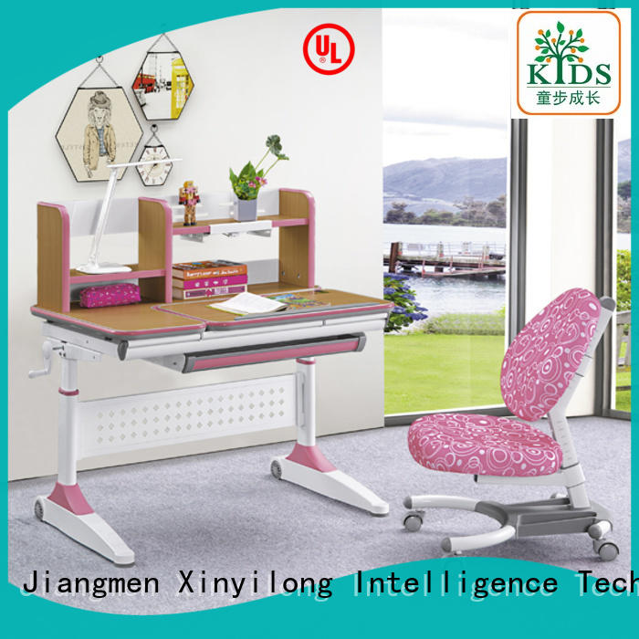 TBCZ simple study table for sale for children