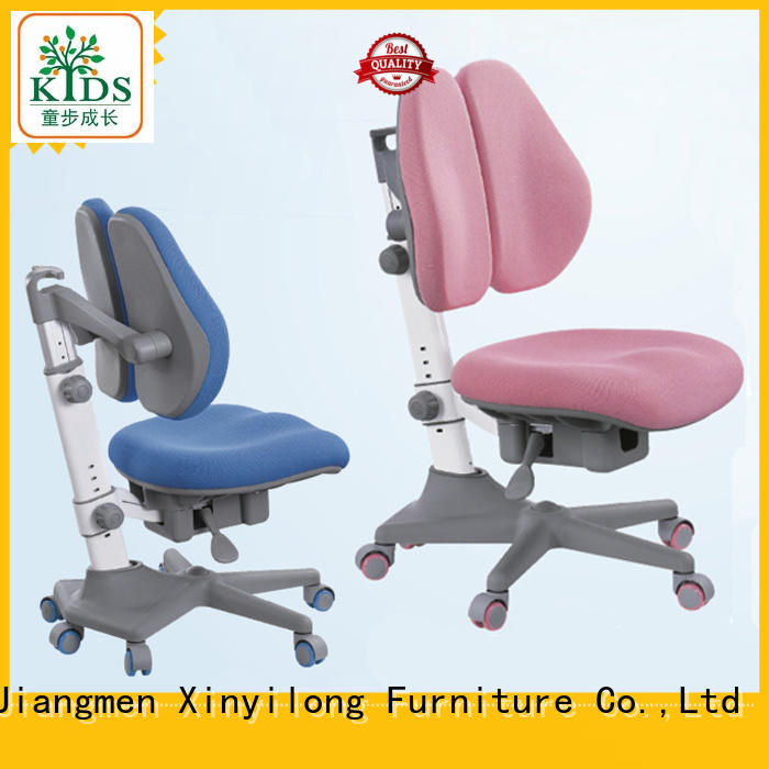 modren kids desk chair high quality for kids