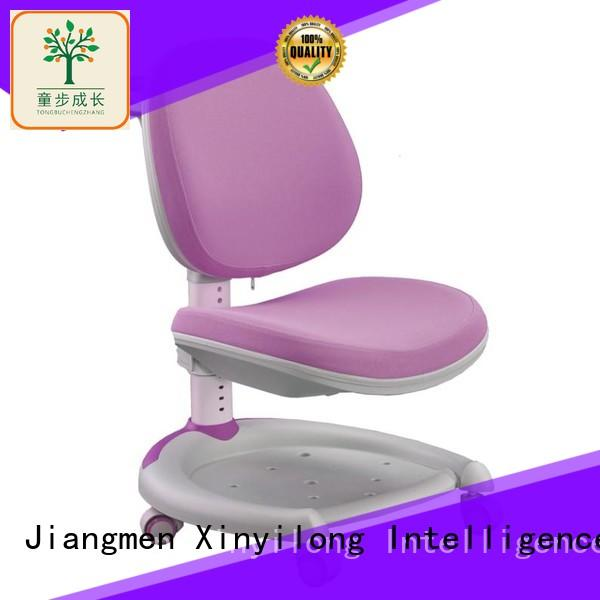 healthy kids table and chairs wholesale for home