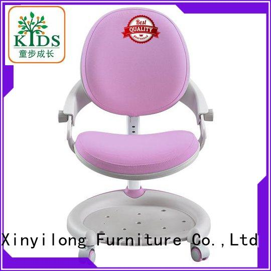 Xinyilong Furniture modren children furniture for studry room