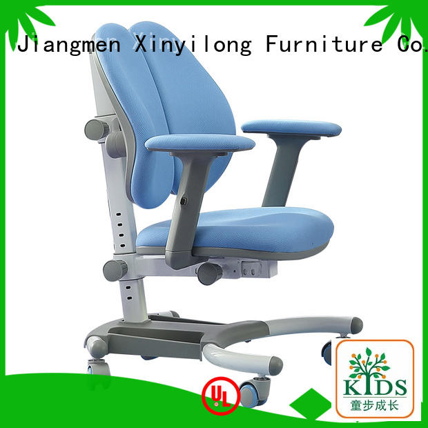 Xinyilong Furniture durable study table for students high quality for studry room