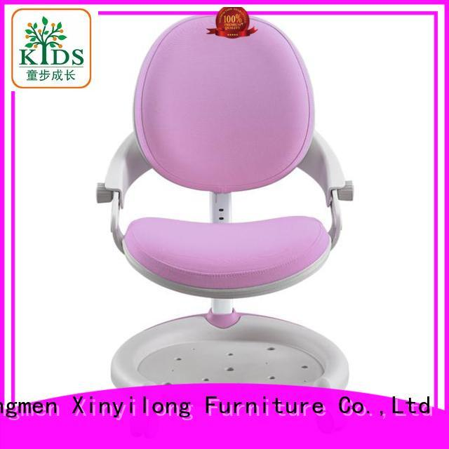 modren kids table and chairs supplier for studry room